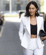 How To Bare Your Bralette Like A True Fashion Girl