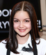 Check Out 38 Times Ariel Winter Changed Up Her Beauty Look