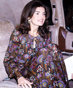 New Memoir Offers a Glimpse Inside Jackie Kennedy's Fascinating Closet