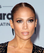 J.Lo Just Owned the Billboard Latin Music Awards in Her Sexiest Look Yet