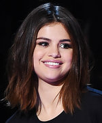 See All of Selena Gomez's Outfit Changes at Star-Studded WE Day Event