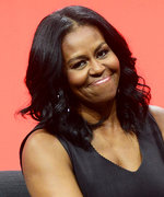 Michelle Obama Gets Honest About Post-White House Life