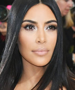 Kim Kardashian Reveals the Real Reason She Split From Stylist Monica Rose