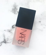 Nars' New Liquid Orgasm Is As GOOD As It Sounds!