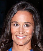 Pink Lipsticks Worthy of Pippa Middleton's Wedding Day Beauty Look