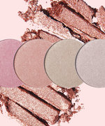 These Are the Top 10 Best Selling Shadow Palettes at Sephora