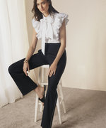 Karen Millen Have Just Knocked 25% Off Absolutely Everything
