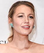 Blake Lively Serves Up Cannes-Level Glamour in the Big Apple