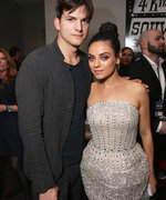 8 Celebrity Couples That Just Make Sense