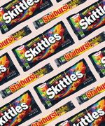 This Is Not a Drill: Spicy Skittles and Spicy Starbursts Are Coming