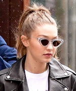 Gigi Hadid Convinced Us to Give This Unexpected Denim Style a Try