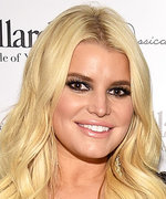 Jessica Simpson Celebrates Seven Years of Marriage with Her Adorable Family