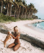 The Best Travel Instagrams To Follow For Major Wanderlust