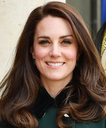 Kate Middleton and Queen Elizabeth Are Obsessed With This £8 Nail Polish