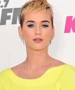 """""""Katy Perry's New HairMade Me Famous"""" — What Happens When A Star Steals Your Style"""