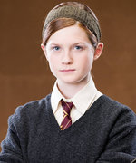 Let's Marvel at What the Kids from Harry Potter Look Like Now
