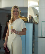 Julia Stiles On The Pieces She Stole From That Fabulous Riviera Wardrobe