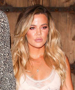 The 5 Best Things About Khloé Kardashian's Surprise Birthday Party