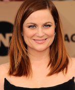 Amy Poehler on Feminism, Smart Girls, and Getting Down and Dirty in The House