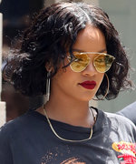 You Can Finally Purchase Those Dior Sunglasses All Your Favorite Celebs Love