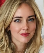 Chiara Ferragni's Next Project is On Ice