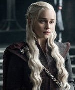 The Game of Thrones Costume Designer Made a Jewelry Line So You Can Accessorize Like Daenerys