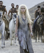 Here's Your First Look at Who Will Be in theGame of Thrones Season 7 Premiere