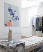 Cult Fashion Brand AYR Opens Hamptons Beach House Pop-Up