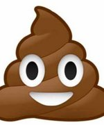 But Who Plays The Poo? A Who's Who OfThe Emoji Movie