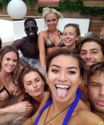 Here's How Much The Love Island Contestants Are Predicted To Earn