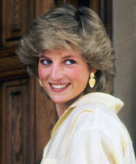 7 Highlights from HBO's Princess Diana Documentary Diana, Our Mother