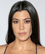 The Foundation That Keeps Kourtney Kardashian's Skin Breakout-Free