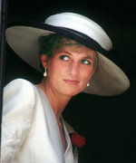 Princess Diana's Brother on His Wrenching Eulogy and the Importance of Protecting Her Sons