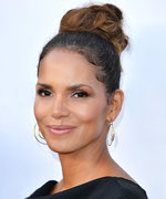 "Halle Berry Feels ""A Little Bit Guilty"" When She Tries to Balance Work and Motherhood"