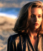 Where Has Michelle Pfeiffer Been? Get Ready For One Hell Of A Comeback…