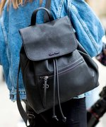7 Back-to-School Essentials to Make You the Class Style Star