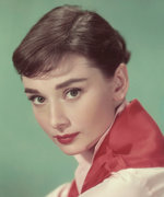 Audrey Hepburn Endured Severe Starvation During World War II, Her Son Shares