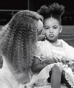 Beyoncé Shares Never-Before-Seen Family Photos in a Limited-Edition Lemonade Box Set