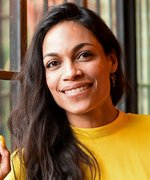 Rosario Dawson: 5 Brands That Help Me Shop Responsibly