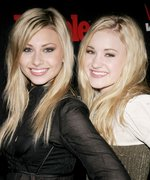 Aly & AJ Release First New Single in 10 Years—See What They Look Like Now!