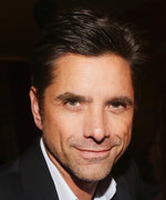 John Stamos Gets Fully Naked in His Latest 'Gram