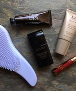 This Week's Best Beauty Buys