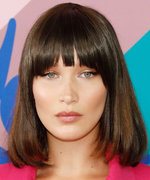 The 5 Haircuts You'll See Everywhere This Autumn