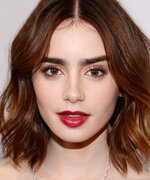 The Most Popular Celebrity Haircut Pictures to Bring to the Salon