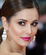 Cheryl Cole Just Revealed Her Top Post-Baby Beauty Tip – And It's Genius