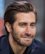 Jake Gyllenhaal Finally (Sort Of) Answers a Question About Ex Taylor Swift