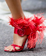 Does This Foot Spray Actually Take the Pain Out of Wearing Heels?