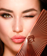 Charlotte Tilbury's Ultimate Eye Palette Has Flown Off Shelves