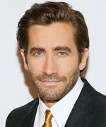 Jake Gyllenhaal Wants to Have Babies