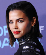 Jenna Dewan Tatum Is Being Mom-Shamed Over a Racy Pic
